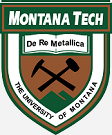 Montana Tech High Performance Computing